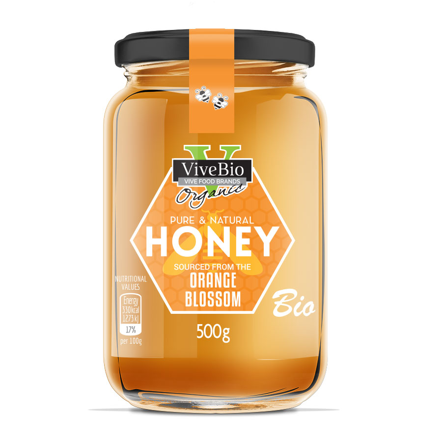 essay on nutritional value of honey Database of free nutrition essays - we have thousands of free essays across a wide range of subject areas sample nutrition essays.